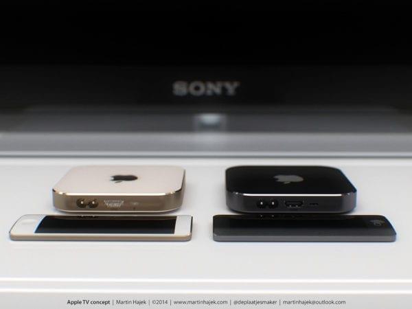 13188306885 44ab3ac734 b 600x450 - OS X El Capitan obsahuje zmienku o 21-palcovom iMacu s Retina displejom