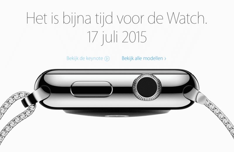 Screen Shot 2015 06 28 at 21.57.26 800x521 - Apple Watch prídu v polovici júla do troch nových krajín