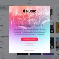 applemusic banner ios beta 240x240 - Predplatné na Apple Music by mohlo na Slovensku stáť menej ako 10 eur