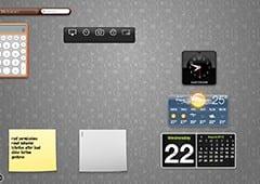 backgrounds108 dashboardbg1 240x170 - Dashboard už v macOS Catalina nenájdete