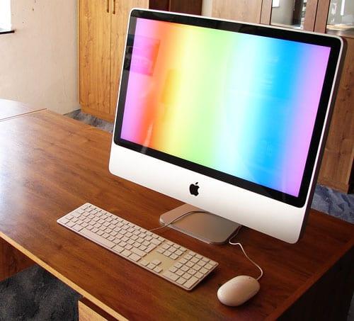 iMac odlesky3