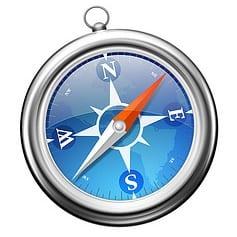 img 1afaf85d7fa60771a1b2025b68b9cd059c74ef66753c0cd9bbf4718b1628f3c3 - Klávesový trik: Otváranie stránok a Google výsledkov v novej záložke (Safari, Firefox)