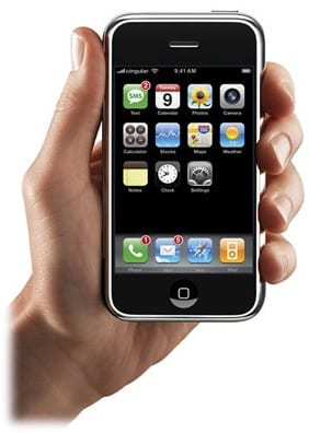 img 36b18f4531935980d67d30f9c2d72a6bbcb5db2083a76b0beadeae8ba6413995 - Odomknutý iPhone z Francúzska vám v SR/ČR nebude fungovať