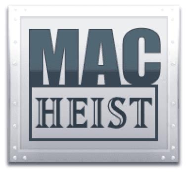 img 531e0abb94973c5636ac3adf1e1aed5b29aaa1571e584698d2cf8b55975b3de5 380x348 - Projekt MacHeist vyzbieral na charitu $200,000