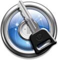 img a3348a5305824bd5174ecbc1d3a4ca73afbae95486d1063be06c34f31764452d - Softwarový tip: 1Passwd pre automatické prihlasovanie do Internet bankingu a zabezpečených stránok