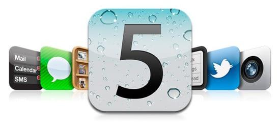 ako môžem pripojiť moje iMessage na môj Mac