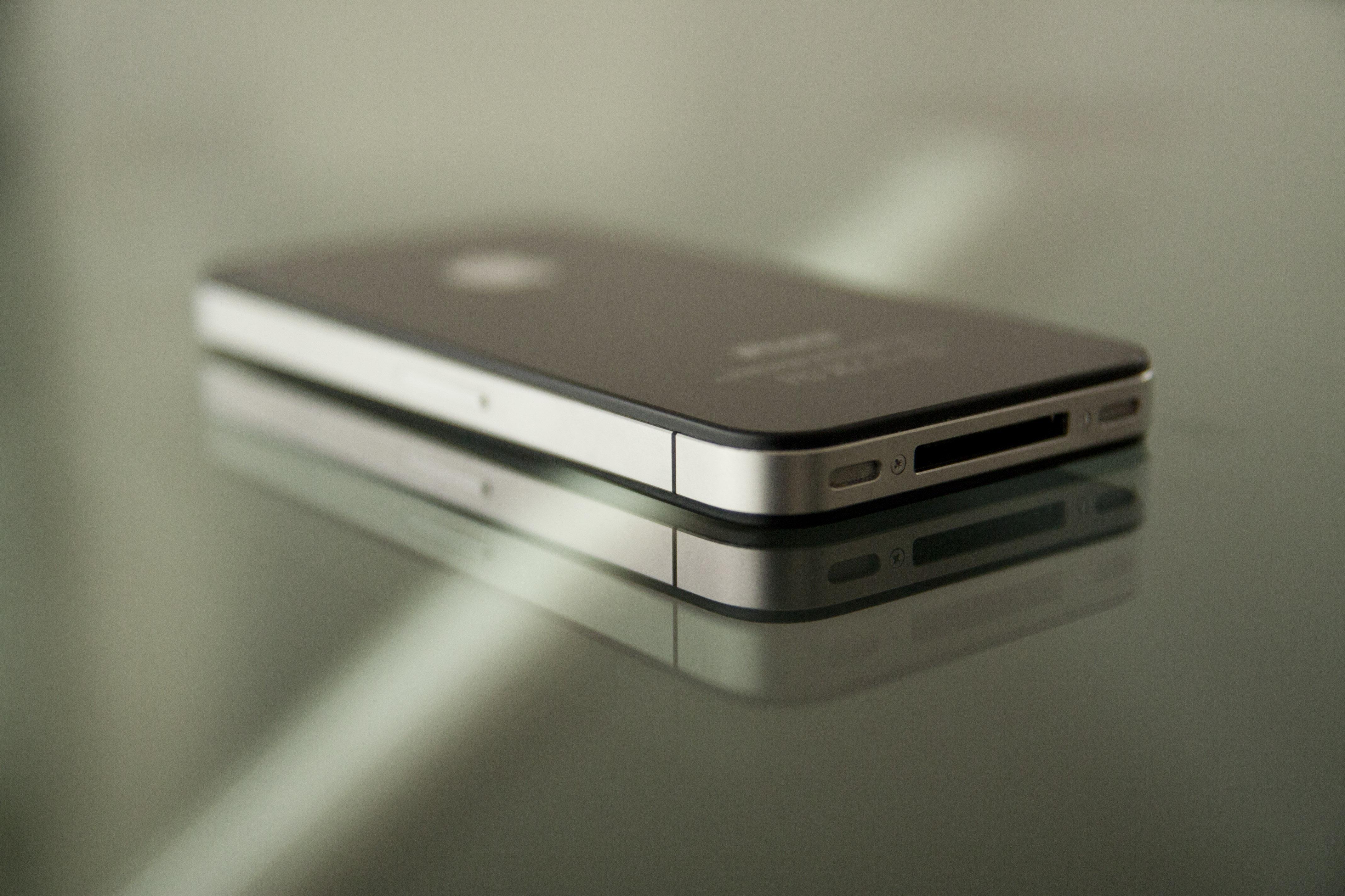 Môžem pripojiť myš k môjmu iPad mini