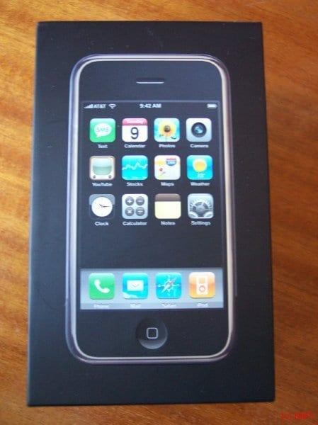 môj iPhone 4 zvyknutý háčik do iTunes