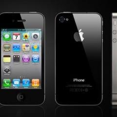 iphone4 vs 240x240 - Súdne pojednávanie kvôli vadným Power Buttonom na iPhone 4, 4S a iPhone 5 má dátum