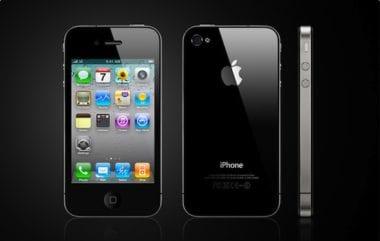 iphone4 vs 380x241 - Súdne pojednávanie kvôli vadným Power Buttonom na iPhone 4, 4S a iPhone 5 má dátum