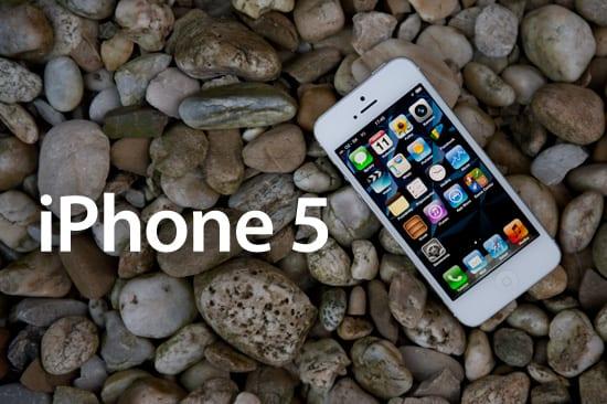 rovno pripojiť app iPhone