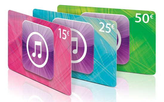 itunes_gift_cards_sk