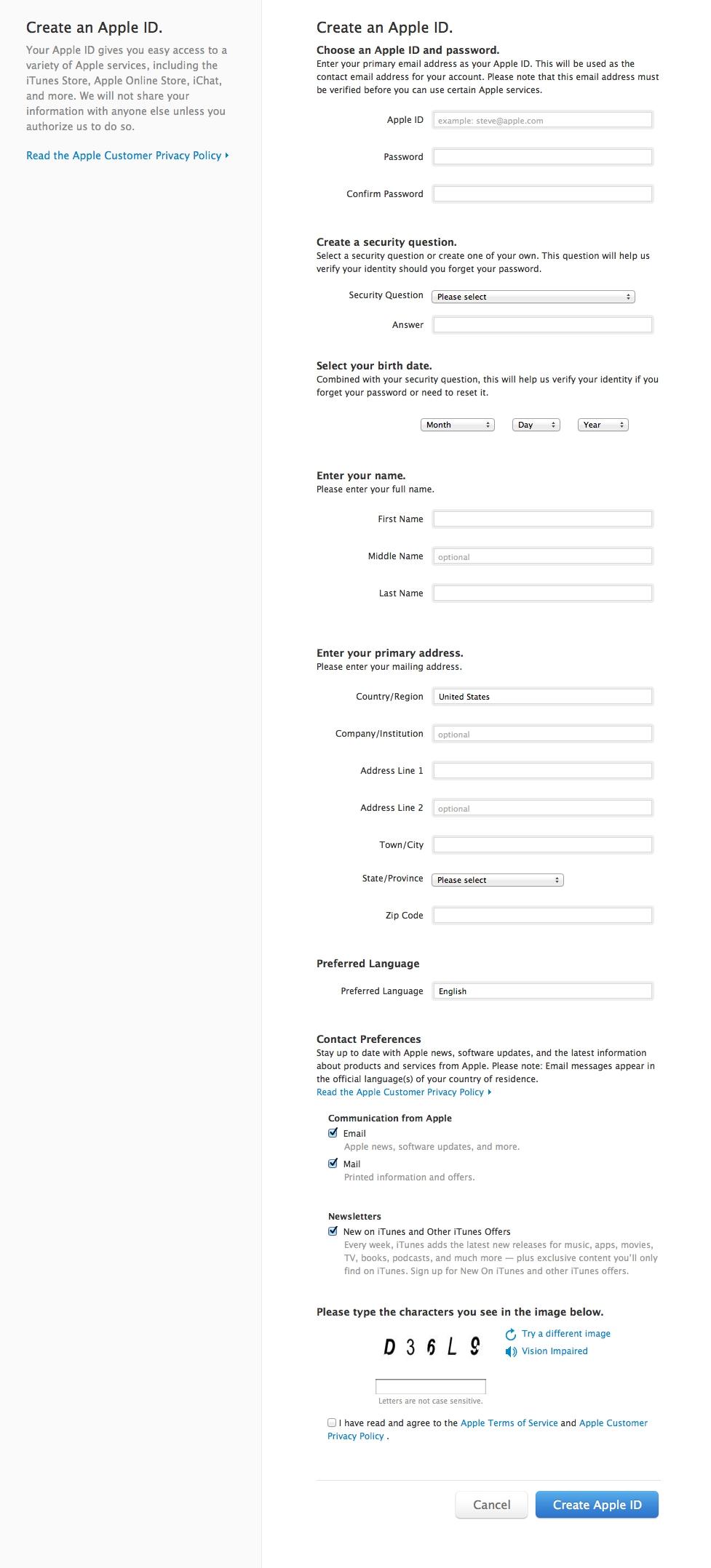 online dating zadarmo žiadne kreditné karty požadované
