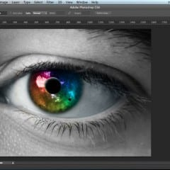 photoshopcs6 big 240x240 - Adobe ohlásilo plnohodnotný Photoshop CC pre iPad