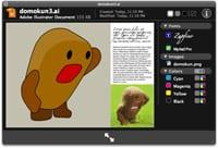 Quick Look SneakPeak Pro
