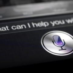siri.data.usage 240x240 - Apple je dôvod, prečo Siri zaostáva za konkurenciou
