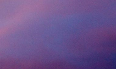 skycrop lightroom 380x228 - Apple Aperture vs. Adobe Lightroom
