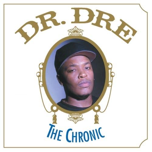 thechronic - The Chronic od Dr. Dre je ďalšou exkluzivitou Apple Music