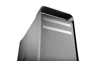 """wwdc2012 macpro 380x241 - Apple zverejnil informácie týkajúce sa kompatibility macOS Mojave so starším Mac Pro a iMacom 27"""""""