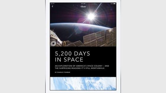 wwdc2015 ios 5 - WWDC 2015 #2: iOS 9 - inteligencia (Siri), poznámky, mapy, Apple Pay a News