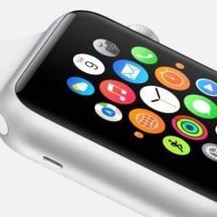 Apple Watch 3 240x240 - Prvé zmienky o Apple Watch Series 3