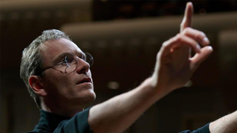 SteveJobs NYFF53 1600x900 920x517 c default 800x450 - Film Steve Jobs bude vrcholom filmového festivalu v New Yorku