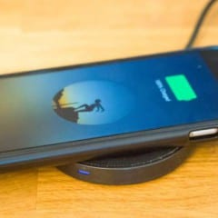 aircharge 2 240x240 - Nová technológia umožní bezdrôtové nabíjanie iPhonov