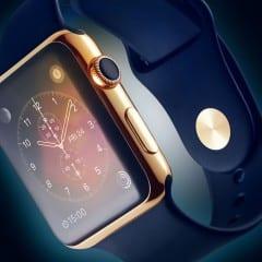 apple watch gold wired 240x240 - Apple vyvíja LTE čip pre budúcu generáciu Apple Watch