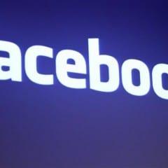 facebook logo 240x240 - [EXPERIMENT] Má aplikace Facebook opravdu takový dopad na baterii, jak se říká?