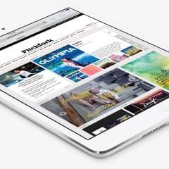 ipad mini hero 240x240 - Kuo: Apple pripravuje nový iPad mini
