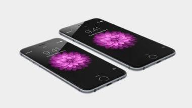 iphone6 promo ad 380x214 - Pozrite si dve nové reklamy na iPhone