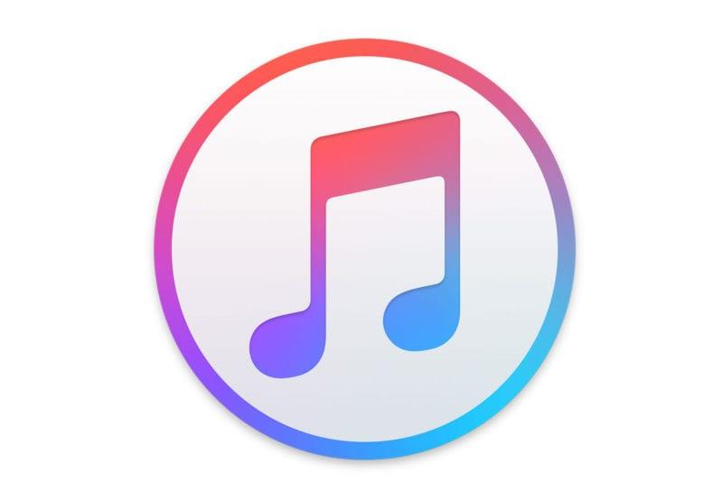 itunes apple music 800x555 - iTunes dostane vo verzii 12.4 menší redizajn, pozrite si screenshoty