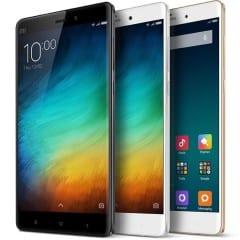 minote 240x240 - Xiaomi sa bráni obvineniam z kopírovania iPhonu