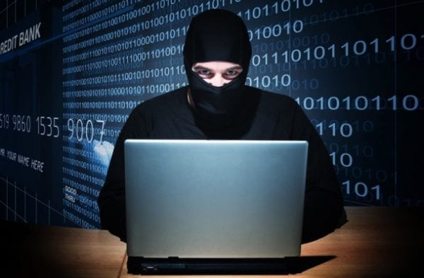 nejzn m j   hacke i sv ta za ali  to it ji  v d ts 5138a77ad0 600x393 - Hackeři zpřístupnili nástroje NSA pro hackování Windows počítačů