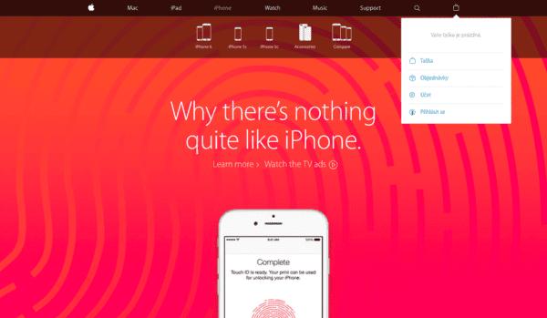 Apple-Store-redizajn