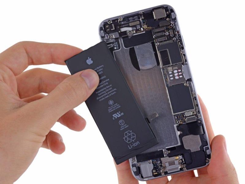 Dve a pol hodiny iPhonu to trvá až príliš dlho 00 800x600 - Dve a pol hodiny, iPhonu to trvá až príliš dlho