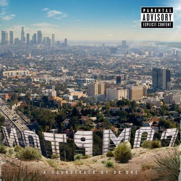 cover1024x1024 600x600 - Dr. Dre oznámil prvý album za 15 rokov, dostupný bude exkluzívne na iTunes a Apple Music