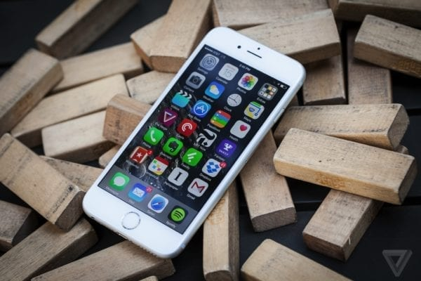 iphone6_theverge1