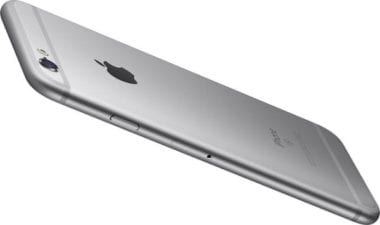 14400 9920 150927 iPhone6s l e1443427175977 380x225 - iPhone 7 by mal byť vodotesný v nekovovom tele