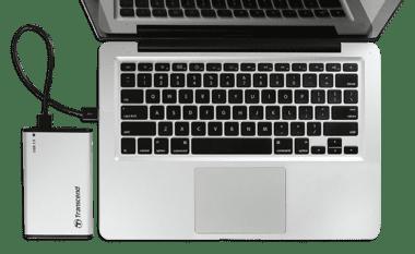 JD 420 F4 MV 380x233 - Transcend JetDrive 420 - vdýchnite život zastaralému MacBooku novým SSD diskom