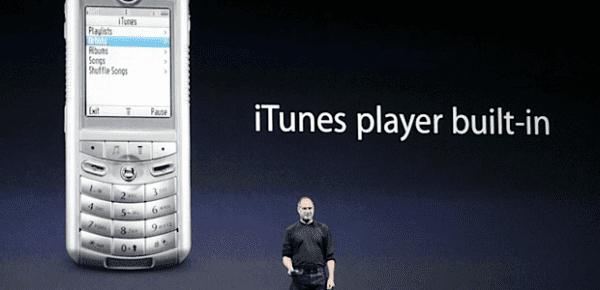 Pred 10 rokmi prvý iTunes telefón_01