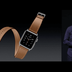 Screen Shot 2015 09 09 at 19.13.22 240x240 - iPhone 6S Event #1: Apple Watch novinky