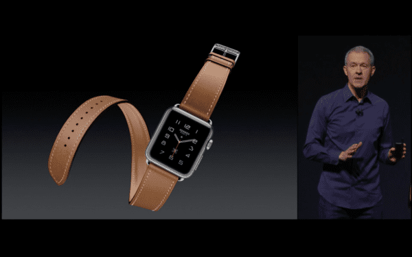 Screen Shot 2015 09 09 at 19.13.22 600x375 - iPhone 6S Event #1: Apple Watch novinky