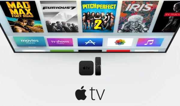 Screen Shot 2015 09 09 at 21.35.06 600x354 - iPhone 6S Event #3: konečne nová Apple TV