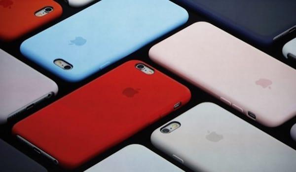 aktualizacia - Triky, ktoré zjednodušia aktualizáciu iPhonu