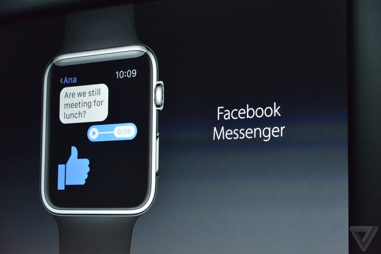 apple-iphone-6s-live-_0203