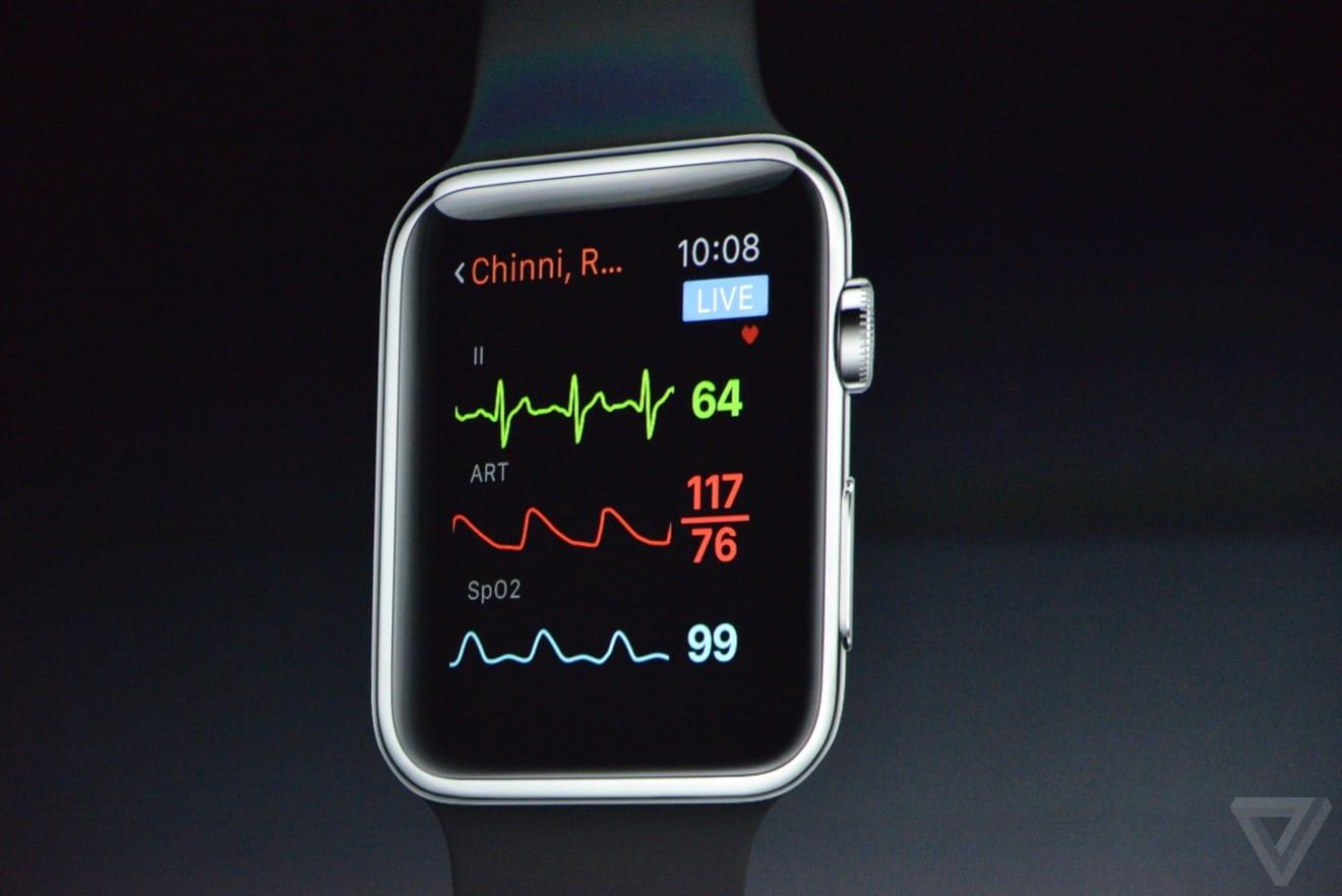 apple-iphone-6s-live-_0250