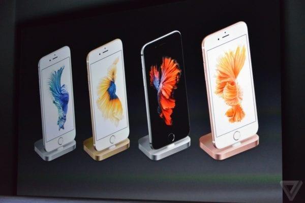 apple-iphone-6s-live-_2295