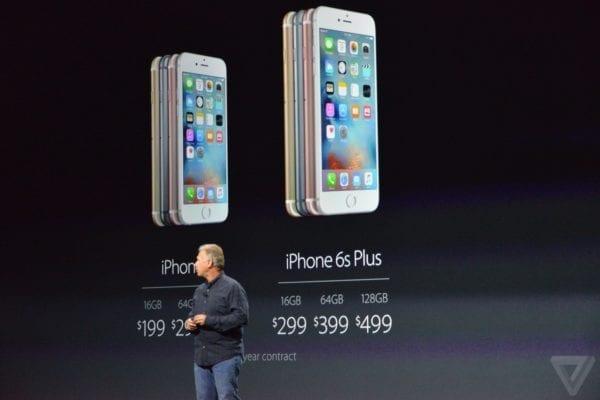 apple-iphone-6s-live-_2321
