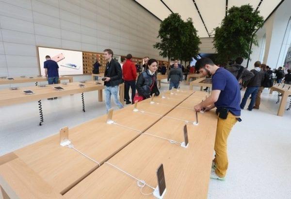 apple-store-brusel2